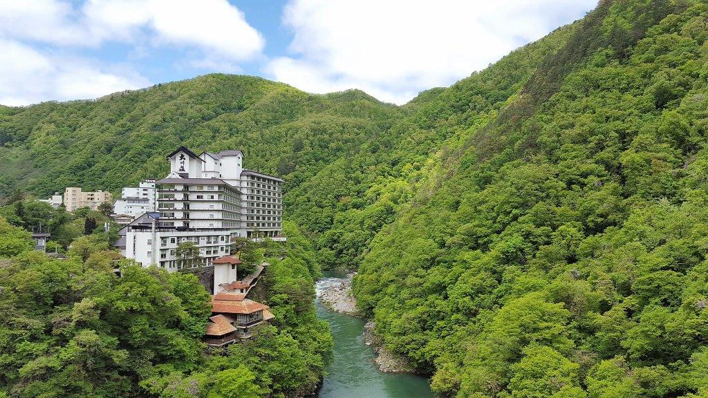 오오카와소