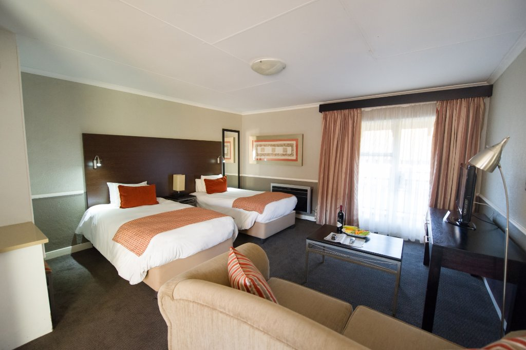 Mercure Nelspruit
