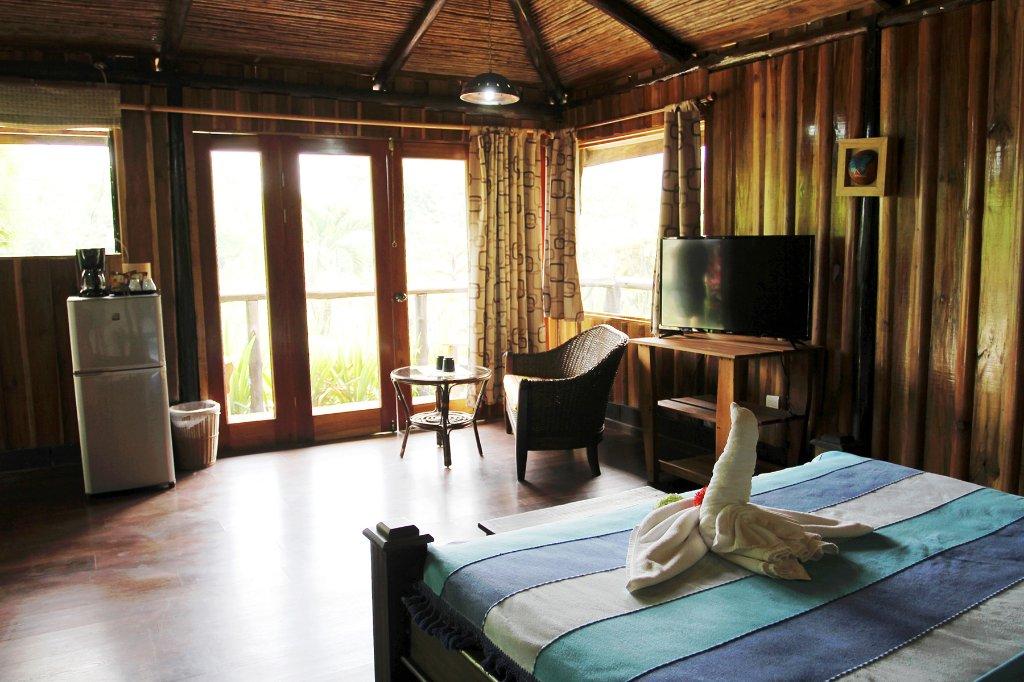 Hotel Kokoro Arenal