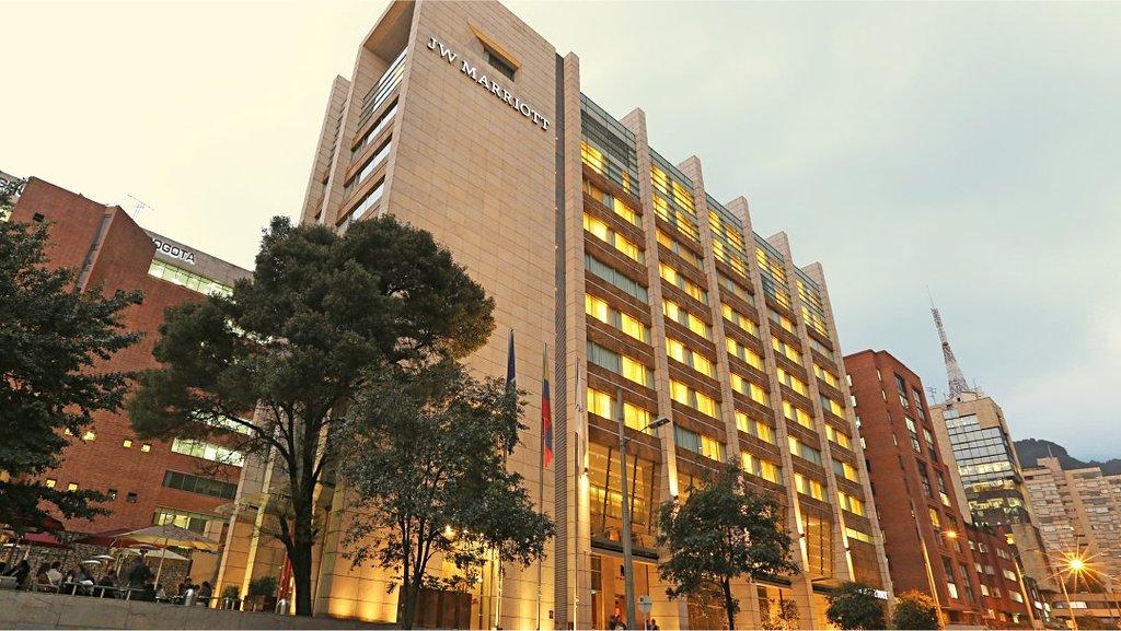 Hotel Facade (257538979)