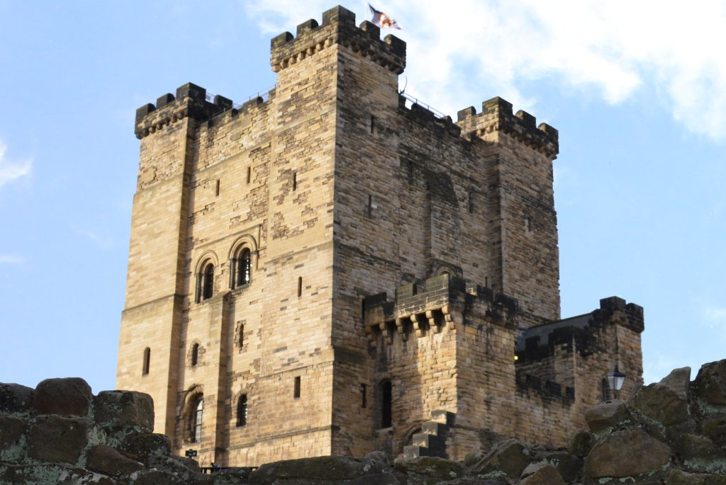 newcastle castle newcastle upon tyne 2019 all you need to know