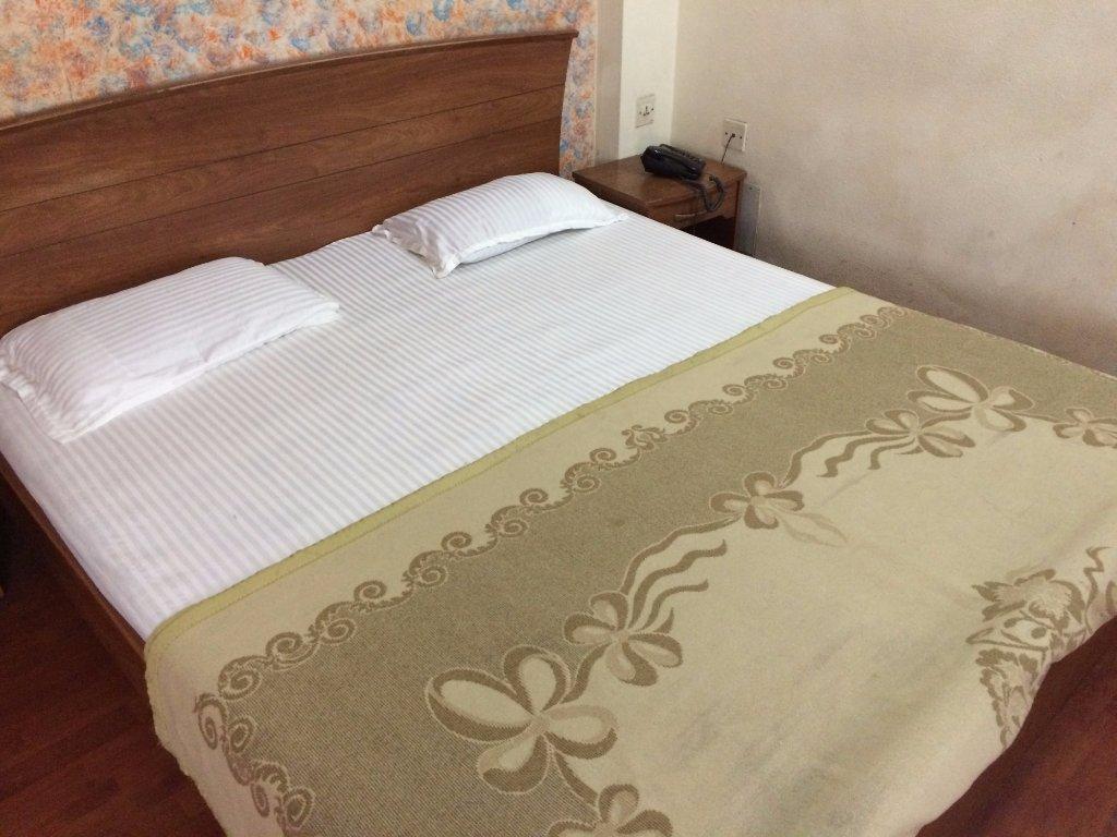 Hotel Simla Palace