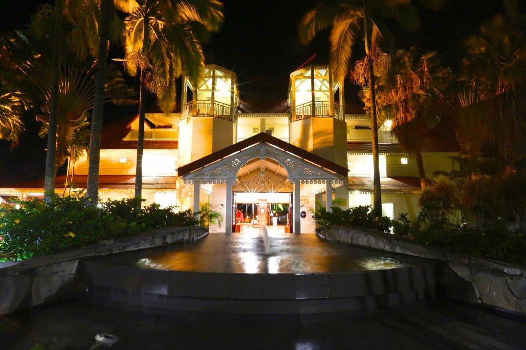 Pierre & Vacances Resort Sainte Luce