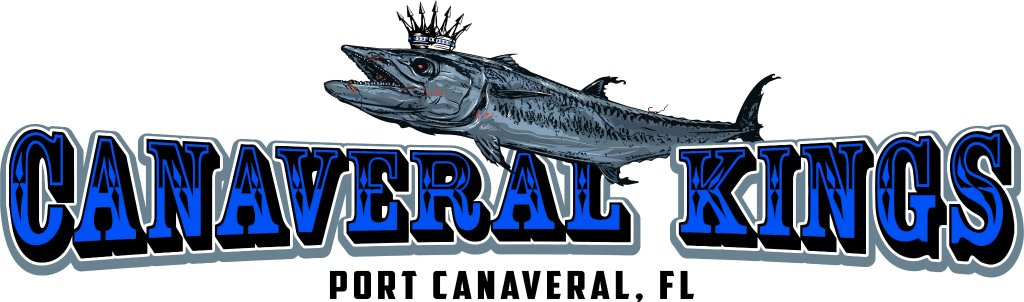 Canaveral Kings