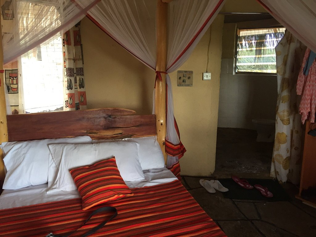 malabo resort 3