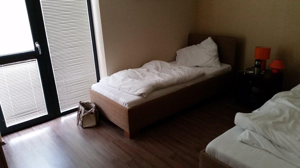 Hotel Predium