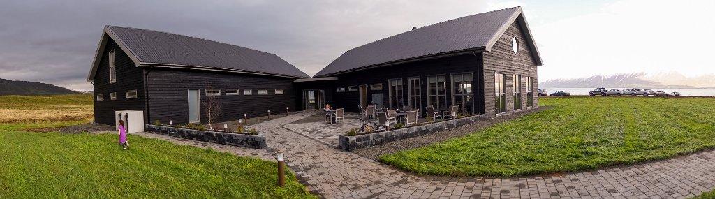 Bjorbodin Spa