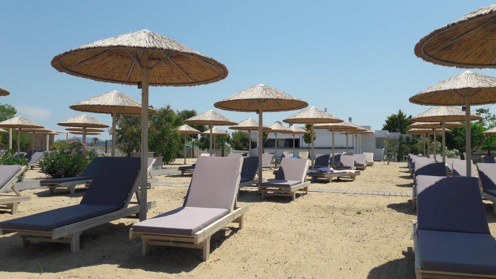 Venus Luxury Resort