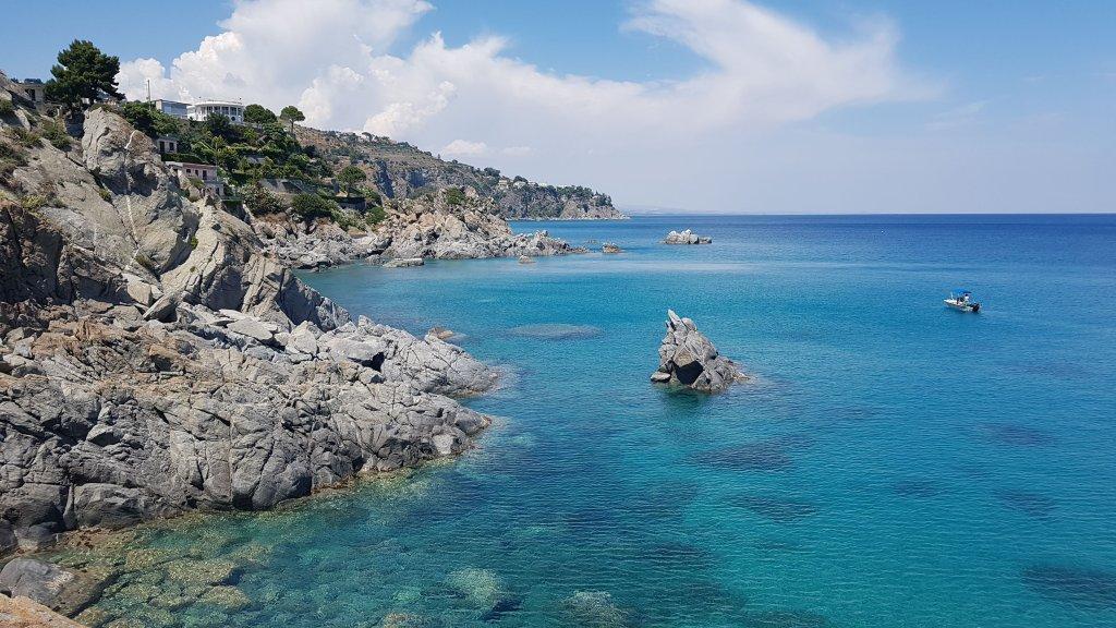 Villaggio Guglielmo
