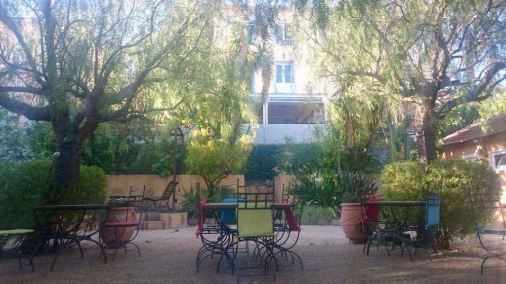 Hotel La Petite Bohème