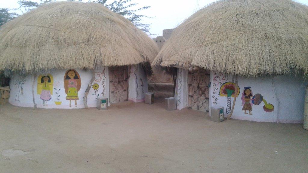 Gaji Guest House