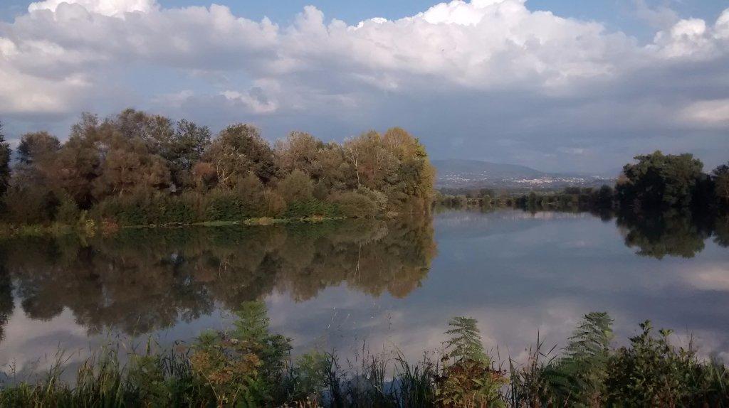 Agriturismo Monterone