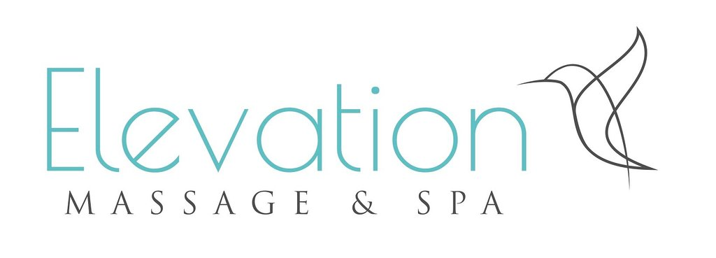 ‪Elevation Massage & Spa‬