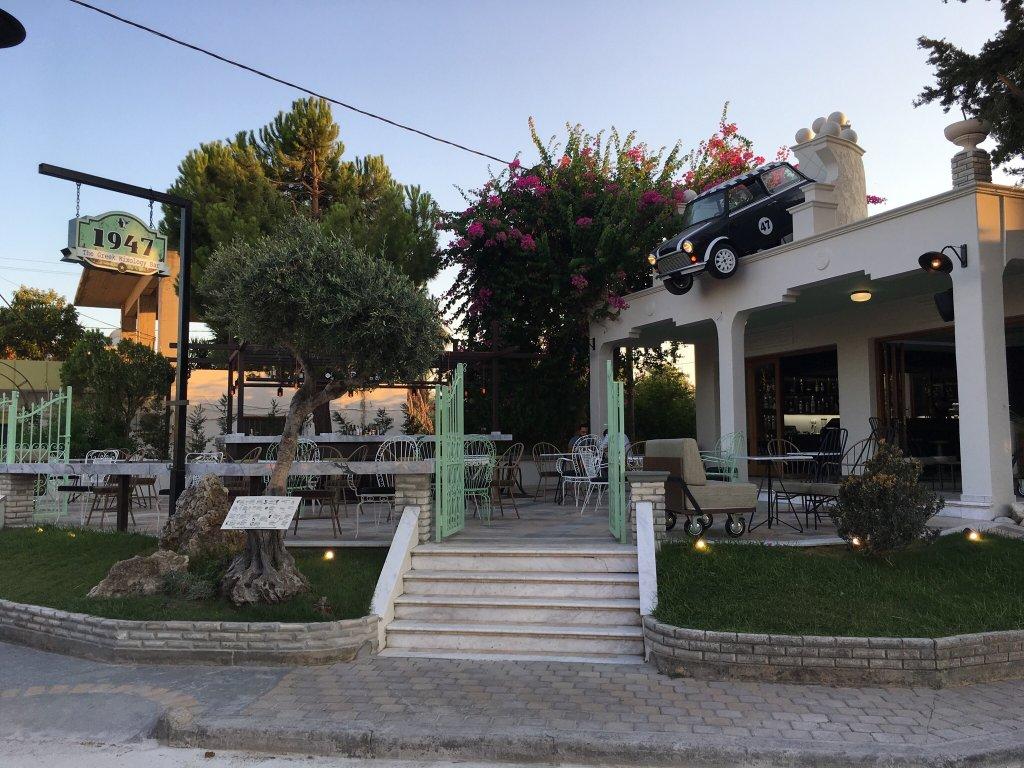 the-greek-mixology-bar
