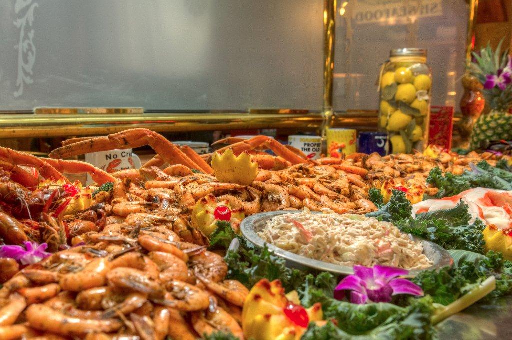 giant crab seafood restaurant myrtle beach menu prices rh tripadvisor com Singapore Crab Buffet China Buffet Crab Legs