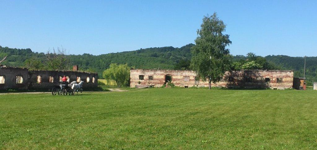 Pozega-Slavonia County