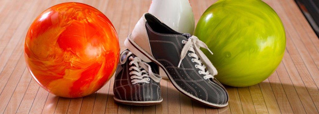 Bowling 633