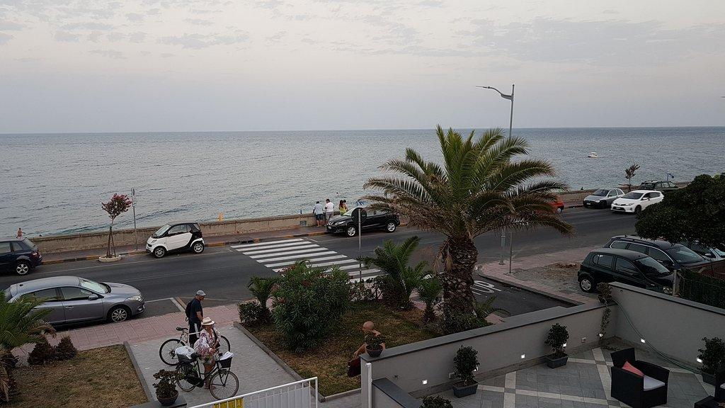 Riva del Sol