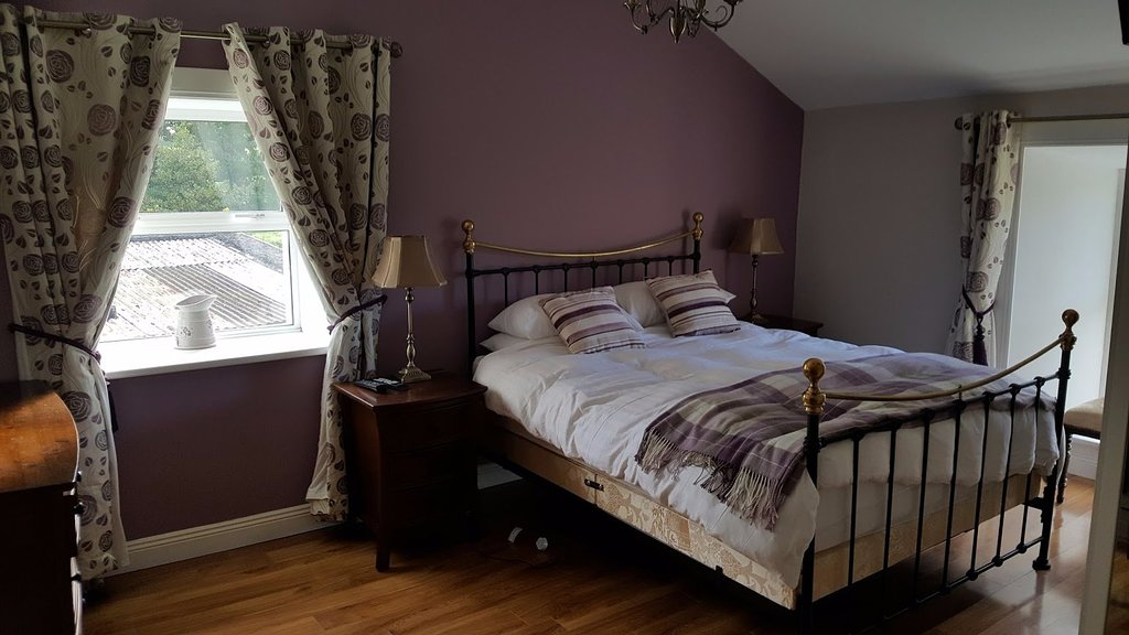 Hounslow House B&B