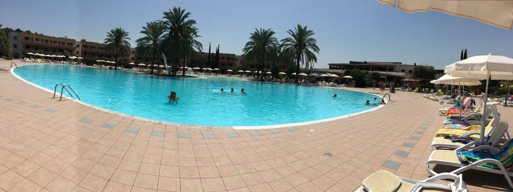 Otium Club Resort