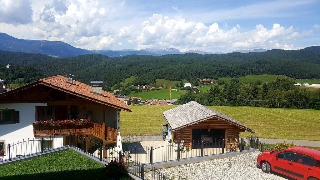 Goldreinerhof