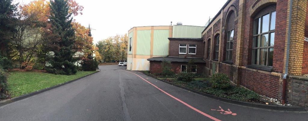 Kreuztal