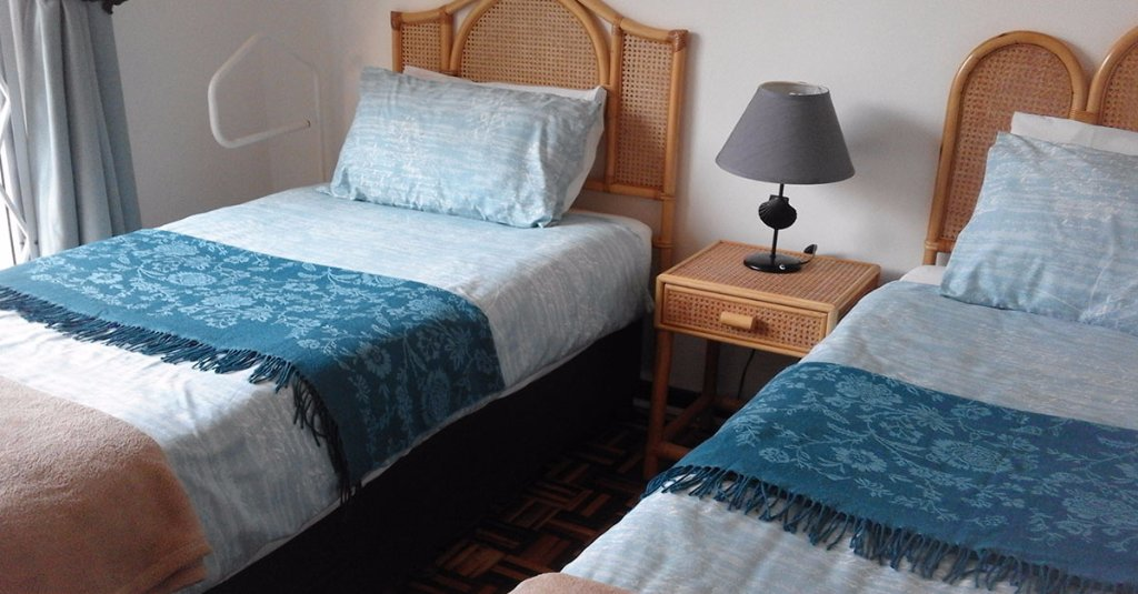 Beaches and Bays Guest Accommodation