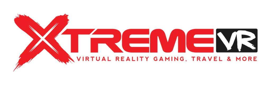 Xtreme VR