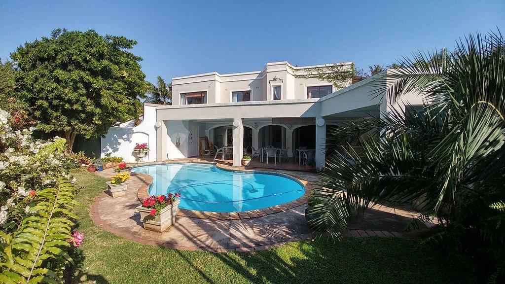Villa Roc