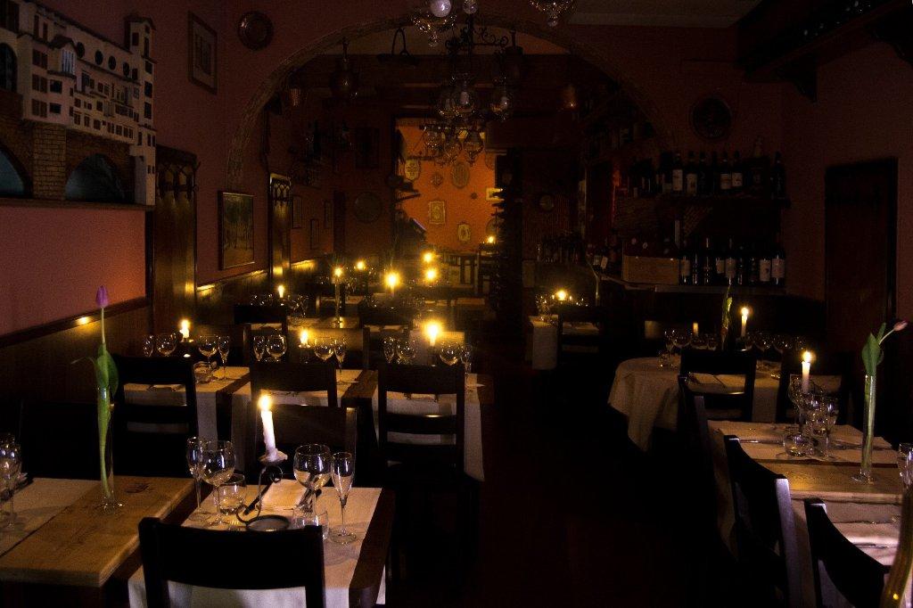 Image result for ristorante il paiolo firenze