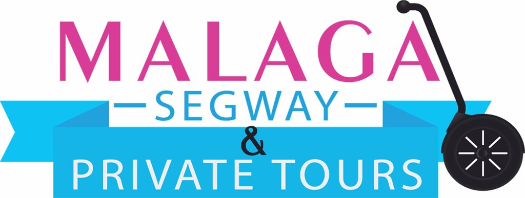 Malaga Segway & Private Tours