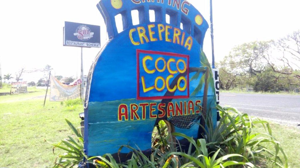 Hotel Cocoloco