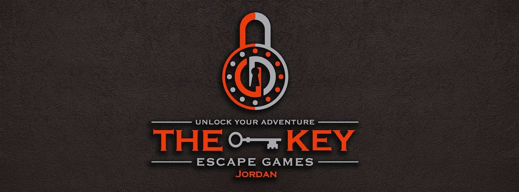 ‪The Key Escape Games‬