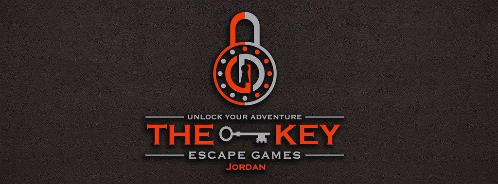 The Key Escape Games