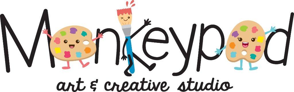 Monkeypod Art & Creative Studio