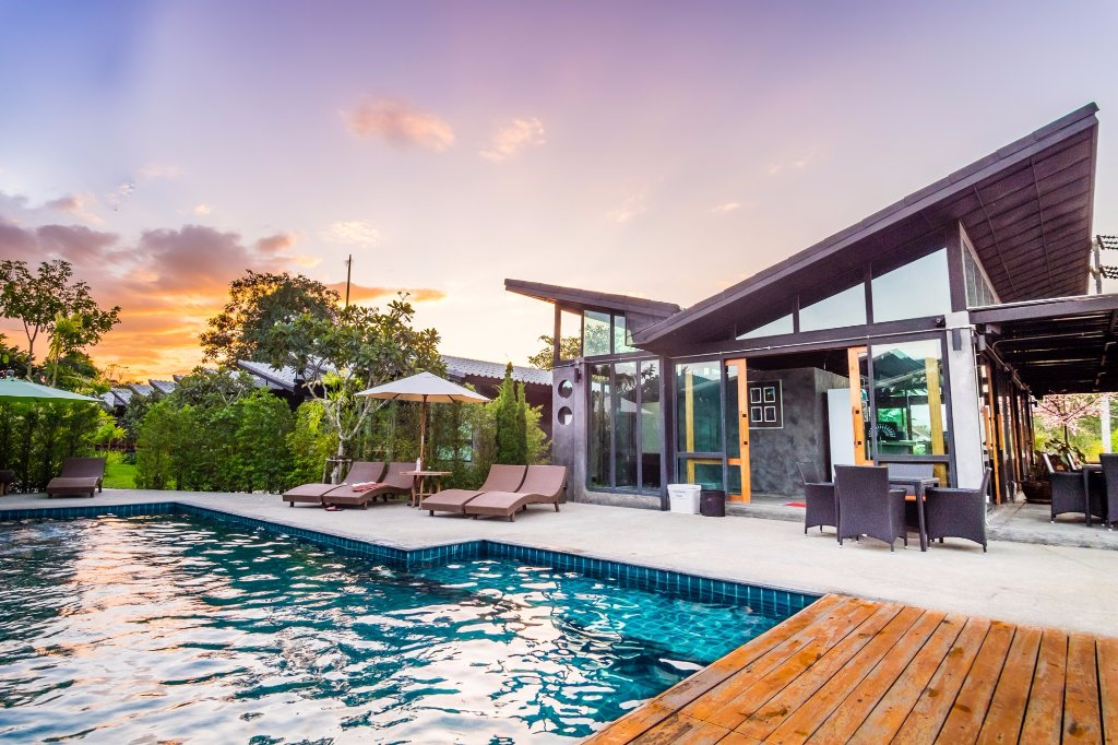 the 10 best pai hotels with a pool of 2019 with prices tripadvisor rh tripadvisor com