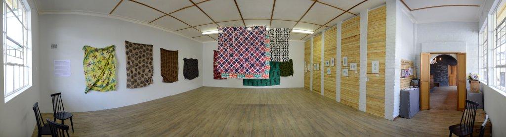 StArt Art Gallery
