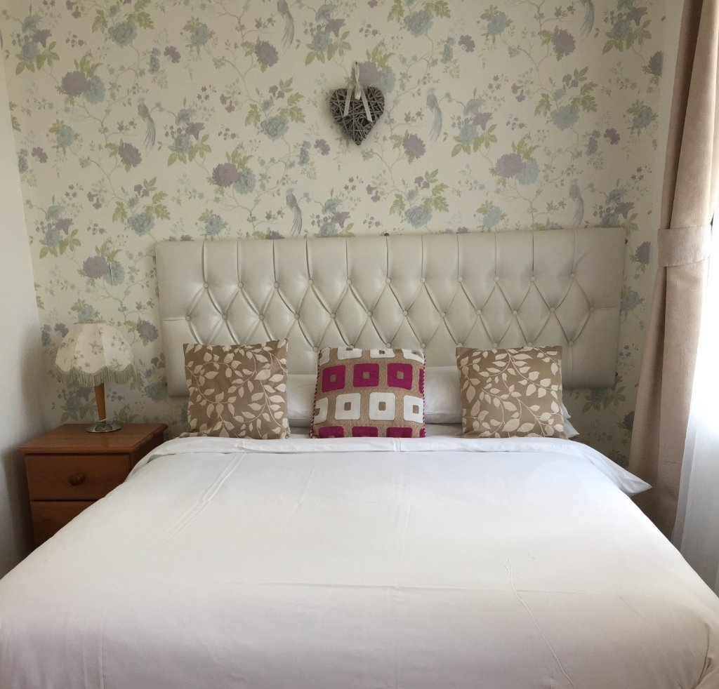 Cefn Mably Hotel Penarth