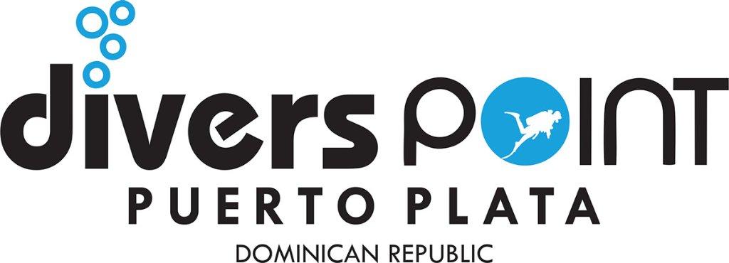 Diverspoint Puerto Plata