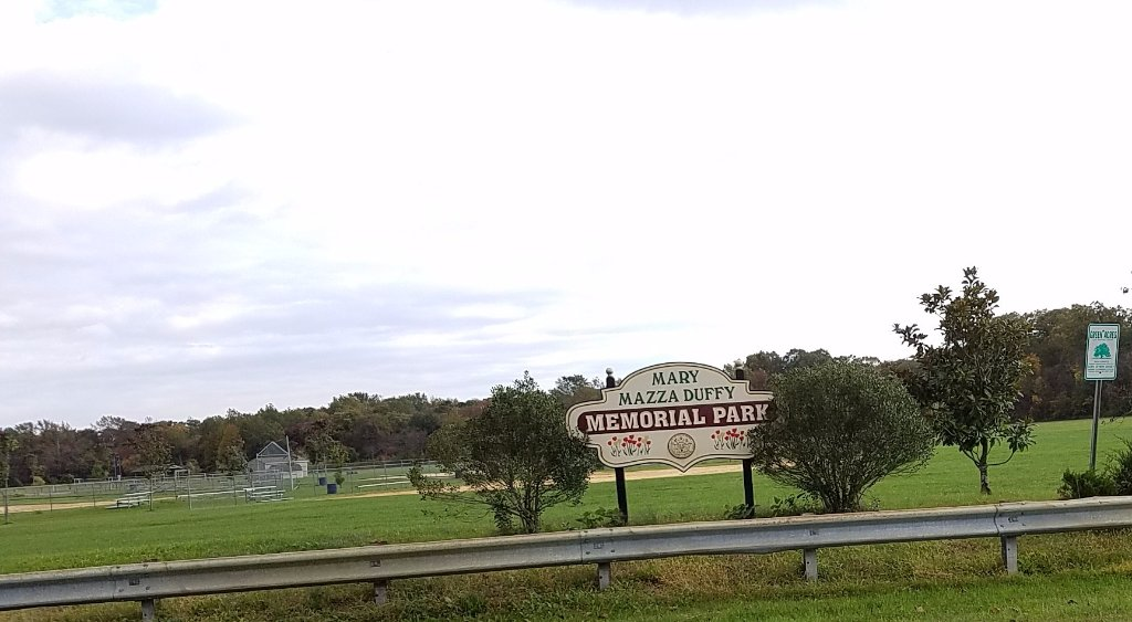 Williamstown
