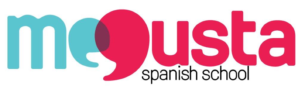 Me Gusta Spanish School