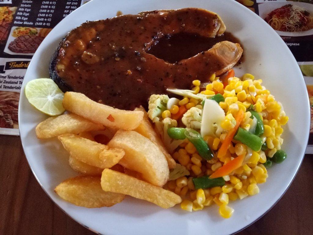 Abuba Steak img - 6