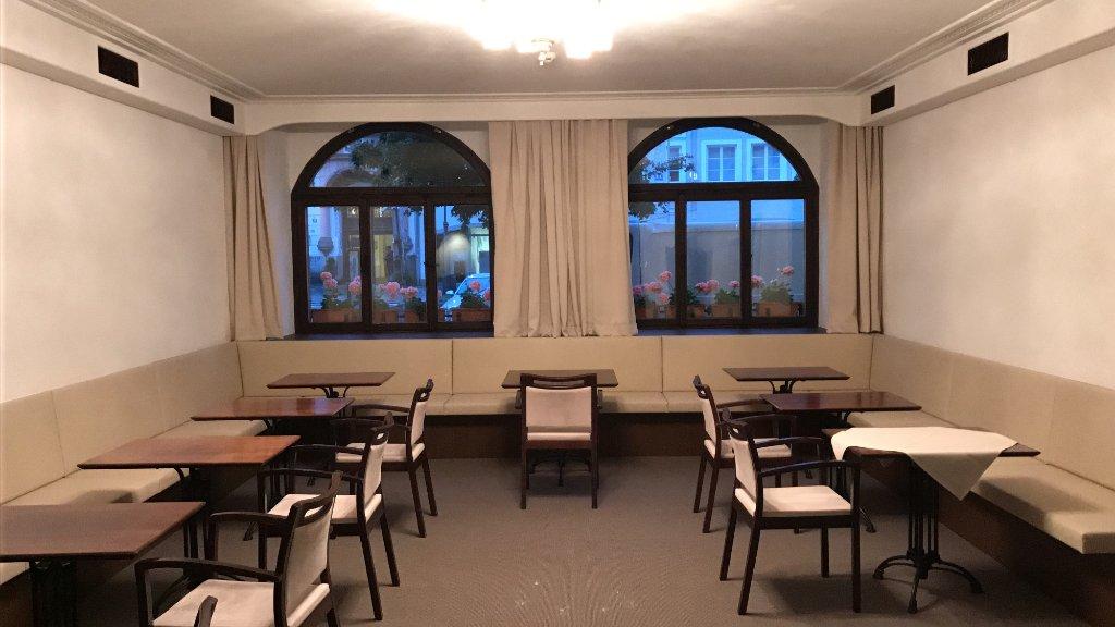Hotel Gann