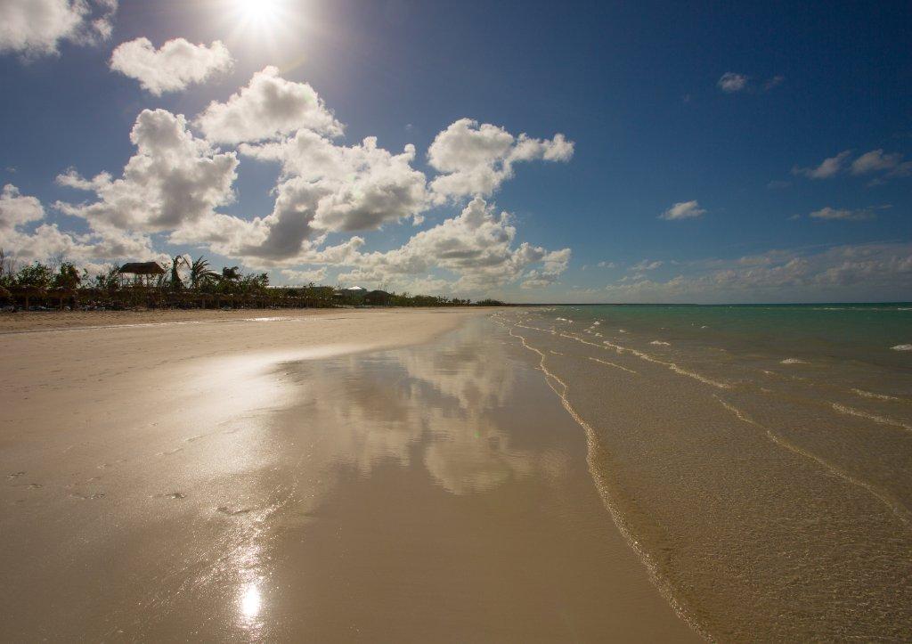 memories-caribe-beach.jpg