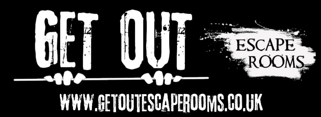 Get Out Escape Rooms