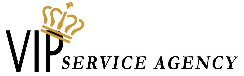 Ibiza VIP Service Agency