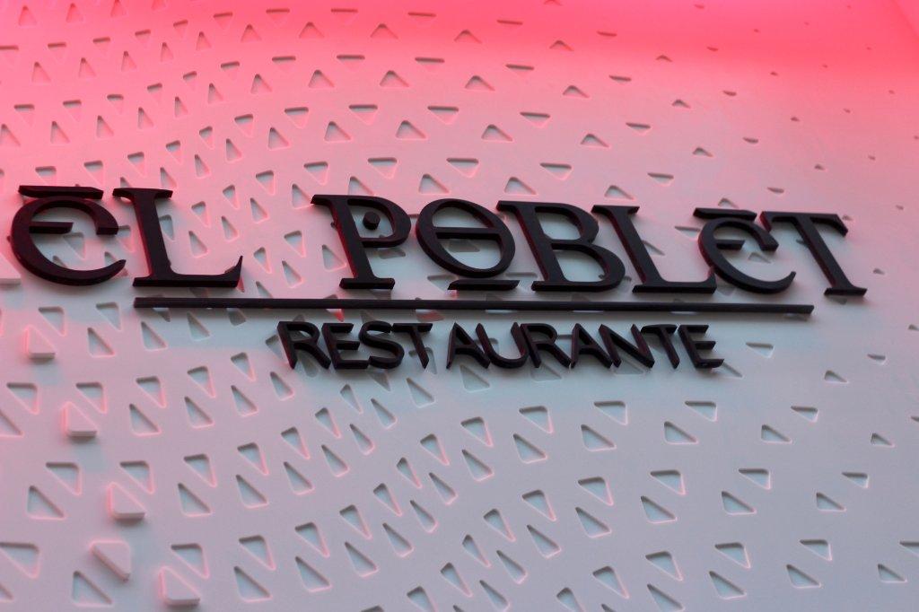 imagen El Poblet en Valencia