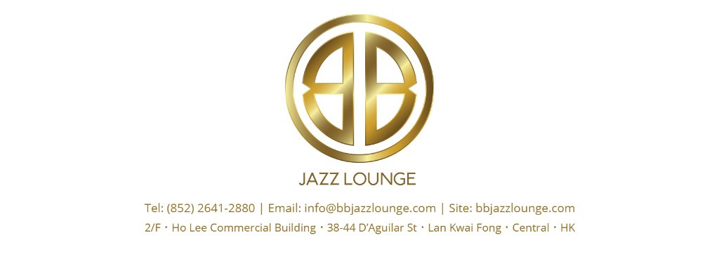 BB Jazz Lounge