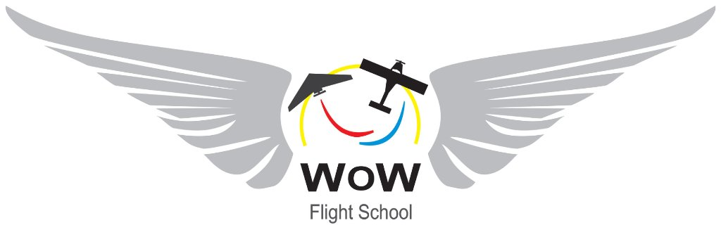 World of Wings Flight School