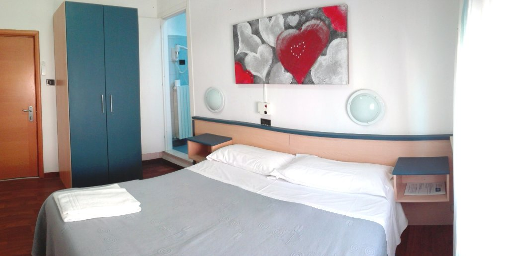 Hotel Birilli Bed & Breakfast
